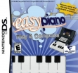 logo Emulators Easy Piano