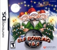 logo Emulators Elf Bowling 1 & 2
