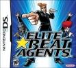 Логотип Emulators Elite Beat Agents