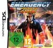 logo Emulators Emergency 2012