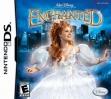 logo Emulators Enchanted