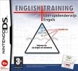 Logo Emulateurs English Training - Have Fun Improving Your Skills
