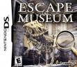 Logo Emulateurs Escape the Museum