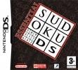 Логотип Emulators Essential Sudoku DS