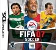 logo Emuladores FIFA 07 [USA]