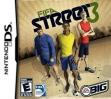 logo Emulators FIFA Street 3