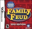 Логотип Emulators Family Feud : 2010 Edition