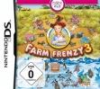 logo Emulators Farm Frenzy 3