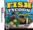logo Emulators Fish Tycoon