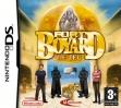 Логотип Emulators Fort Boyard : Le Jeu