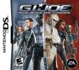 logo Emuladores G.I. Joe: The Rise of Cobra (Clone)