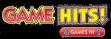 logo Emulators Game Hits!