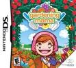 Logo Emulateurs Gardening Mama