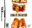 logo Emulators Garfield: A Tail of Two Kitties