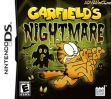 Logo Emulateurs Garfield's Nightmare