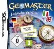 logo Emuladores Geomaster