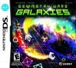 logo Emulators Geometry Wars : Galaxies
