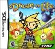 Логотип Emulators Drawn to Life [Korea]