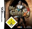 logo Emulators The Guild DS [Europe]