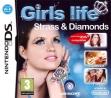 Logo Emulateurs Girls Life - Jewellery Style