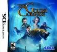 Logo Emulateurs The Golden Compass : The Official Videogame [Europe]