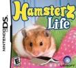 Логотип Emulators Hamsterz Life