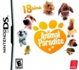 logo Emuladores Animal Paradise