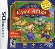 logo Emulators Happily Ever After - Volume 2