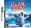 logo Emulators Happy Feet