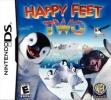 logo Emulators Happy Feet 2