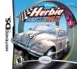 Logo Emulateurs Herbie - Rescue Rally