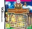 Logo Emulateurs Heroes of Hellas 2 : Olympia