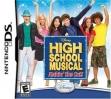 logo Emuladores High School Musical - Makin' the Cut!