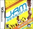 logo Emuladores Jam Sessions