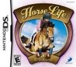 logo Emuladores Horse Life (Clone)