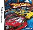 logo Emulators Hot Wheels : Beat That !