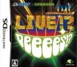 logo Emulators Hudson X Greeeen - Live! Deeees!