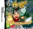 Логотип Emulators Hugo : Den forsvundne Kaempe [Denmark]