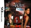 logo Emulators Het Huis Anubis - Het Geheim van Osiris [Netherlands]