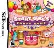 logo Emuladores Smart Girl's Party Game [Europe]