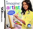 Logo Emulateurs Imagine Artist