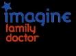 logo Emulators Imagine - Family Doctor