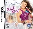 logo Emuladores Imagine: Rock Star (Clone)