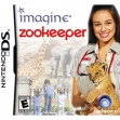 logo Emulators Imagine Zookeeper