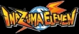 Logo Emulateurs Inazuma Eleven 2 : Tempête de Glace