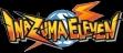 logo Emulators Inazuma Eleven 2 : Tempête de Glace