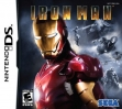 logo Emulators Iron Man