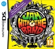 logo Emulators Jam with the Band