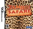 logo Emulators Jambo! Safari: Animal Rescue