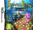logo Emulators Jewel Link : Legends of Atlantis (Clone)